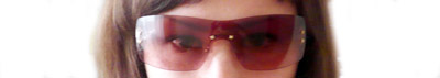 dior очки солнечные