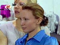 Наталья Стефаненко снимите это немедленно
