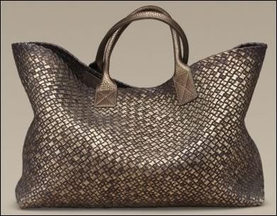 BOTTEGA VENETA (Боттега Венета) сумки: купить