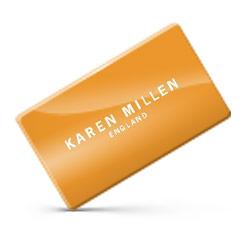 karenmcard