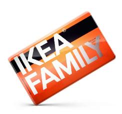 ikea-card
