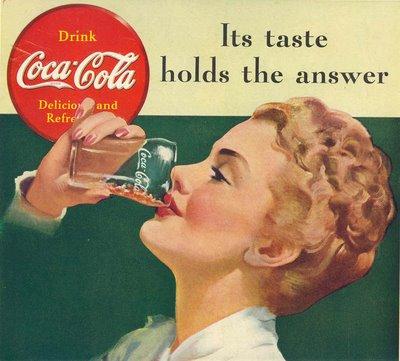 CocaCola-Life-02-20-1939-999-A