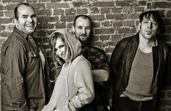 GuanoApes by Daniel Cramer