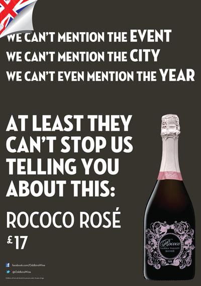 Rococo-Rose_0