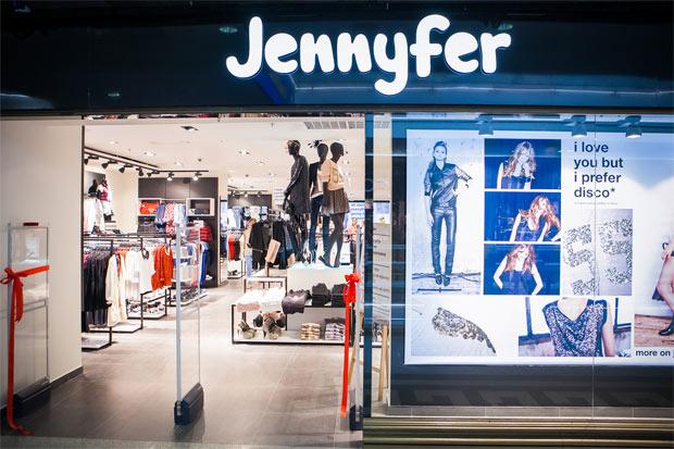 jennyfer1