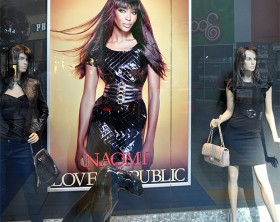 love-republic1