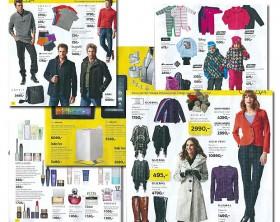 catalog-stokmann-2012