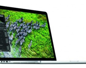 mbp-retina-display