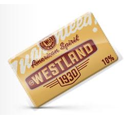westland-card