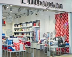 finlayson магазин