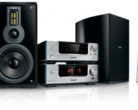 philips_heritage_audio_mcd909