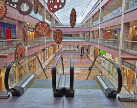 raikin plaza 1