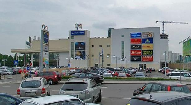 Формула кино на мичуринском в москве продажа билетов - рамблер / касса расписание кино тц фестиваль