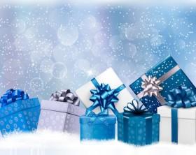 рейтинг подарков на новый год 2014