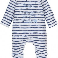 mothercare-6218-spring-summer-2014-0003