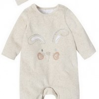 mothercare-6218-spring-summer-2014-0005