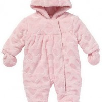 mothercare-6218-spring-summer-2014-0009