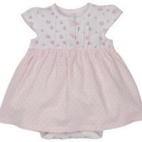 mothercare-6218-spring-summer-2014-0013