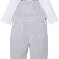 mothercare-6218-spring-summer-2014-0015