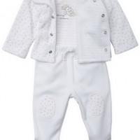 mothercare-6218-spring-summer-2014-0017