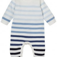 mothercare-6218-spring-summer-2014-0019