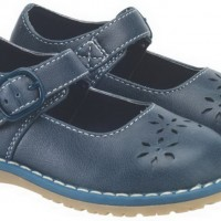 mothercare-6218-spring-summer-2014-0023