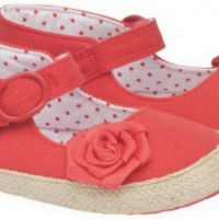 mothercare-6218-spring-summer-2014-0025