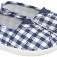 mothercare-6218-spring-summer-2014-0041