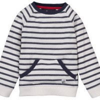 mothercare-6218-spring-summer-2014-0047
