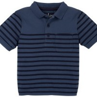 mothercare-6218-spring-summer-2014-0049