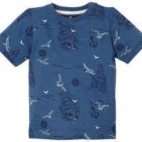 mothercare-6218-spring-summer-2014-0051