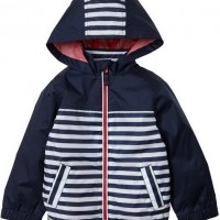 mothercare-6218-spring-summer-2014-0057