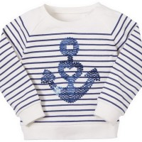 mothercare-6218-spring-summer-2014-0067