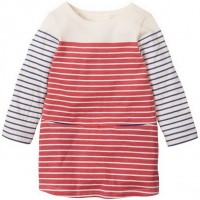 mothercare-6218-spring-summer-2014-0069