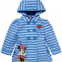mothercare-6218-spring-summer-2014-0073