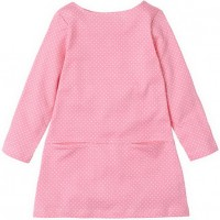 mothercare-6218-spring-summer-2014-0077