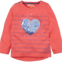 mothercare-6218-spring-summer-2014-0083