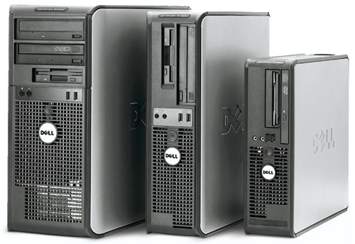 dell-optiplex-gx520_v1