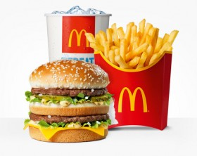 men-bigmac-big