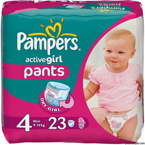 podguzniki-trusiki-pampers-pampers-active-girl-572