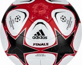 CL Football