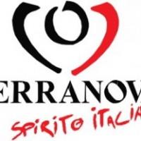 terranova_0