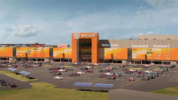 Весна!, торговый центр, магазины   Я - Потребитель: http://yapotrebitel.ru/malls/mall?tc_id=629