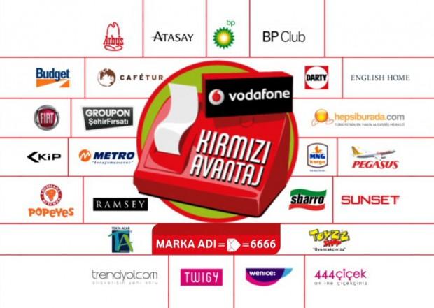 Vodafone_2