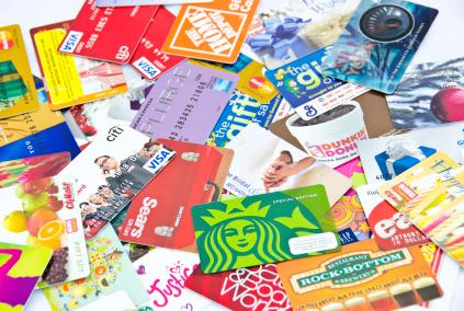 loyalty-programs-customer-experience