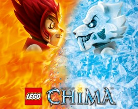 Chima_Backside_small