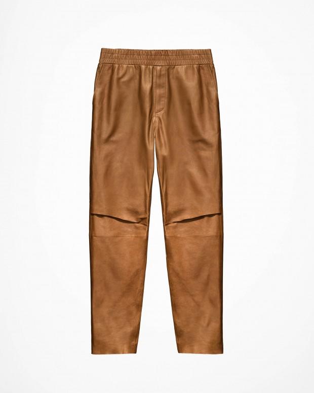 HM-Studio-Collection-Trixi_trousers_1b