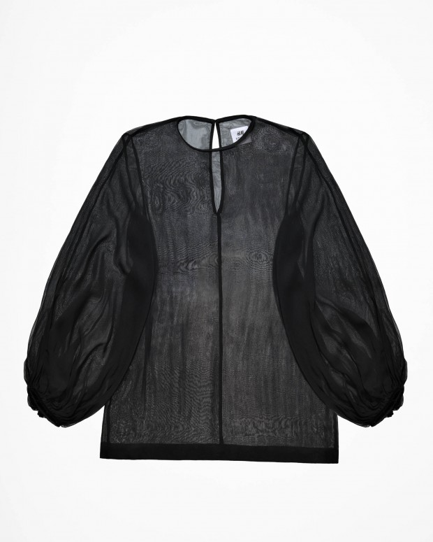 HM-Studio-Collection-ciara_drama_blouse_1b