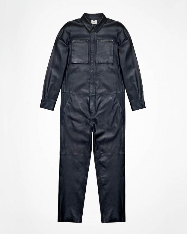 HM-Studio-Collection-claire_boiler_suit_leather