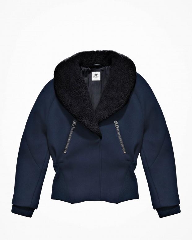 HM-Studio-Collection-corinne_aviator_jacket_wool